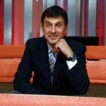 Fabrizio Frizzi alla guida degli Oscar Tv 2012