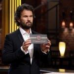 Masterchef 2: Carlo Cracco annuncia il vincitore