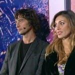 ascolti tv 2 febbraio 2013 Italia's got talent