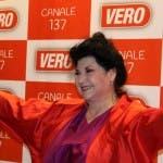 Marisa Laurito - Vero tv