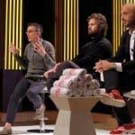 Masterchef 2, anticipazioni puntata del 7 febbraio 2013