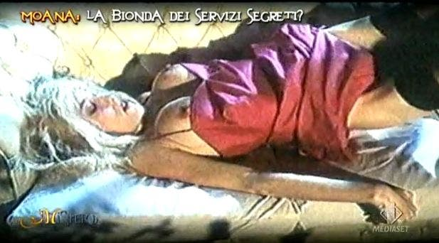 video moana pozzi marika fruscio porno