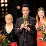 Sanremo 2013-Marco Mengoni