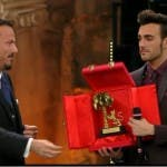 Sanremo-2013-Mengoni-Vincitore