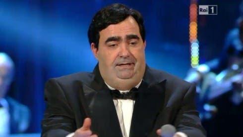 Sanremo 2013: classifica finale completa | DavideMaggio it