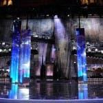 Sanremo-2013-scenografia-03