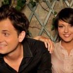 Sanremo 2013 testi: Simona Molinari e Peter Cincotti cantano La felicità