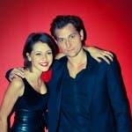 """Sanremo 2013, il testo di """"Dr Jekyll Mr Hyde"""" cantato da Simona Molinari e Peter Cincotti"""