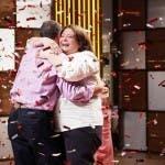 Tiziana vince Masterchef 2