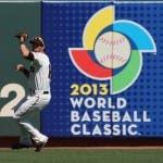 World Baseball Classic 2013