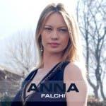 anna_falchi