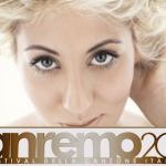 Malika Ayane - Sanremo 2013