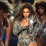 Super Bowl 2013-stasera l'evento sportivo d'America