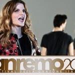 Chiara Galiazzo - Festival di Sanremo 2013