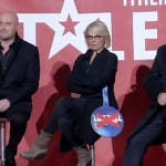 Italia's Got Talent-resoconto della quarta puntata