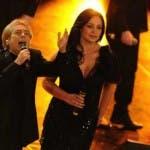 """Festival di Sanremo 2013-""""Quando non parlo"""" di Maria Nazionale"""