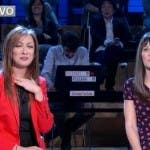 Quelli che, Virginia Raffaele imita Francesca Pascale