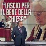 Speciale Porta a Porta, Bruno Vespa