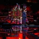 Sanremo 2013-i sette pezzi che passano il turno