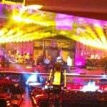 Sanremo 2013-la scenografia