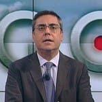 vianello_agorà