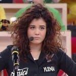 Amici 2013 - Ylenia Morganti