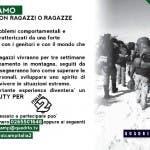 Brat Camp - Italia 2