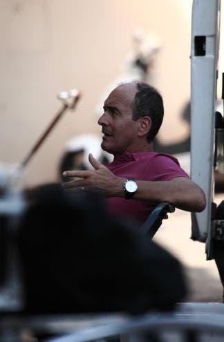 Daniele Carnacina