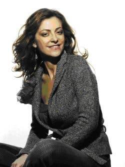 Elisa Ambanelli