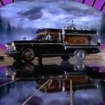 Fratelli Lo Tumolo - Italia's Got Talent