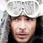 Marco Bocci in K2 - La montagna degli italiani