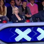 La giuria di Italia's Got Talent