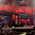 Premio TV 2013