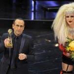 Premio TV 2013 - Tale e Quale Show