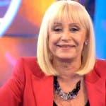 Raffaella Carrà Hay una cosa que te quiero decir 3