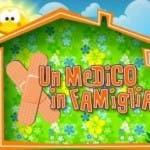 Un Medico in famiglia 8 - 24