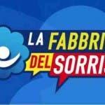 La fabbrica del sorriso torna dal 17 al 31 marzo su Mediaset
