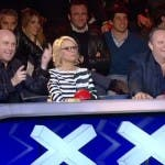 italia's got talent, palinsesti Canale 5 autunno 2013