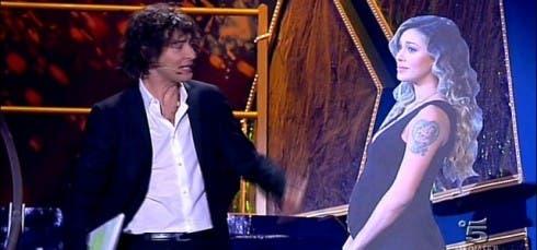 Italia's Got Talent 2013