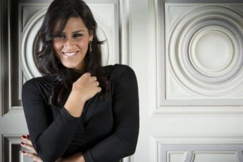 Karima Ammar