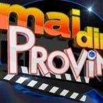 Mai dire provini - da giovedì 21 marzo alle 23.20 su Canale5