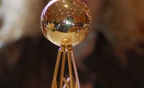 Premio TV 2013 il 27 marzo