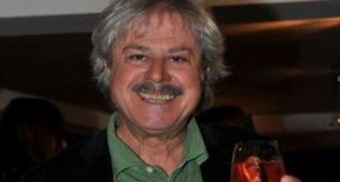 Aldo De Luca