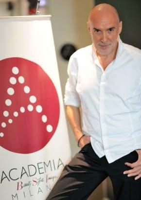 Come si Cambia Academy - Diego Dalla Palma