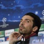 Bayern Monaco-Juventus su Sky e Mediaset Premium