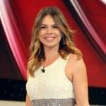 Paola Perego_as3ag