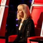 Raffaella Carrà - The Voice