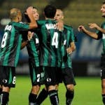 La Serie B torna su Sky Calcio