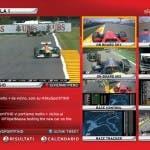 Analisi Auditel canali Sky di marzo 2013