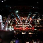 The Voice - battles - seconda puntata